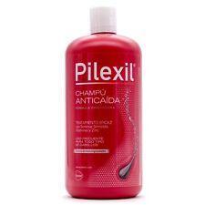 NEW PILEXIL SHAMPOO  900ml - HAIR LOSS