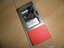Vodafone GT 3G+ EMEA Breitband Daten PCMCIA Karte nl1lbl-21792_3