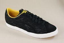 ASICS ONITSUKA TIGER sneakers Fabre TG 40 US 7/da Uomo Scarpe Donna Nuovo