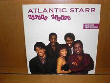 Atlantic Starr - Secret Lovers  12* Maxi