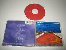 Red Hot Chili Peppers/Californication (Warner/9362 47360 2) CD Album