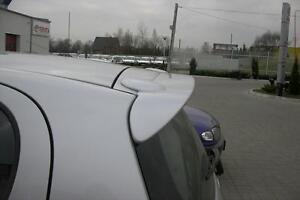 ROOF SPOILER FOR Toyota Yaris I ( Vitz )