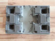 Lego 3D Platte Bauplatte 30271px3 6091 Rock Raiders HQ Hauptquartier 4990