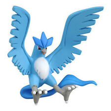 "TOKARA TOMY 2"" Pokemon Monster Rare Collection Articuno Kids Action Figure Toys"
