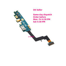 Samsung Galaxy S2 i9100 Cinta Cable Flex Conector de carga puerto USB Rev 2.2