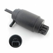 Vauxhall Vectra MK1/B Front Single Outlet Windscreen Window Washer Pump
