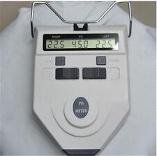 Optical Digital Pupilometer PD Pupil Meter Centrometer Ophthalmology Optometry