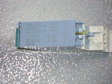 Landis & Gyr Messwertmodul Siemens PTM1.2U10