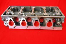 NOS Renault Winnebago LeSharo Cylinder Head Gas New Old Stock