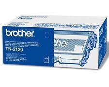 Original Brother Tonerkartusche TN-2120  für Brother HL 2150, 2140,MFC7320  u.a.