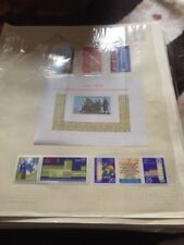 Germany Superb German & Colonies Stamps