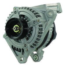 Remy 12326 Remanufactured Alternator