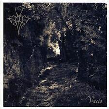 Empty - Vacio [CD]