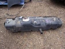 Ford Transit Fuel Tanks for sale | eBay