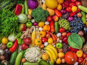 VEGETABLE SEEDS PACK no.1 Survival TASTY prepper garden BARGAIN 9 varieties BULK