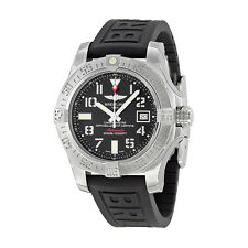 Breitling A1733110/BC31 153S Mens Avenger II Seawolf Watch