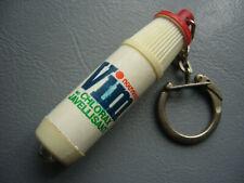Porte clés - Keychain - Portachiavi - Lampe VIM Pub Sixties - No Fonction