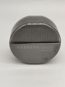 Kenneth Cole New York Men EDT (.5oz/15ml) Rare Travel Spray Mini