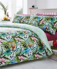 Polycotton Home Bedding