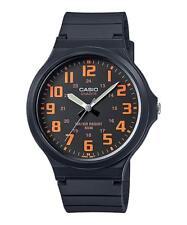 Reloj Casio unisex Mw-240-4bv Analogico