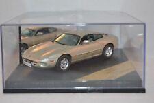 Vitesse V101D Jaguar XK8 Coupe    Model 1:43 mint in box