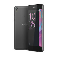 Sony Xperia E5 SIM Quad Core Mobile Phone Android Smartphone Unlocked 16gb
