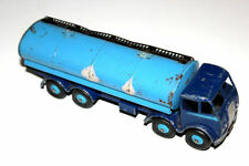 Foden Dinky Diecast Vehicles, Parts & Accessories