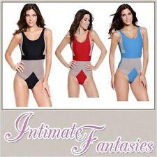 Unbranded Thong Polyamide Swimwear for Women