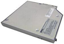 Dell Rahmen Gehäuse Einschub für externe IDE/PATA Festplatte 2,5 Zoll 8T687-A00