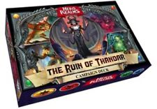 Hero Realms Ruin Of Thandar Campaign Deck - In-hand, NEW, SEALED, Free Shipping