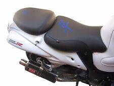 Suzuki Hayabusa 1999-2007 MotoK Seat Cover A? D359/K2 ANTI SLIP