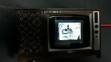 Addams Indy Terminator Twilight TV  / Slide Pictures / Flipper / Pinball/ Mod