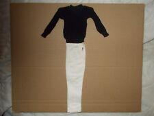 Fashion Set For 15'' Male Doll Dr John Littlechap/Tonner