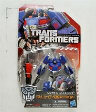 TRANSFORMERS GENERATIONS FALL OF CYBERTRON ULTRA MAGNUS