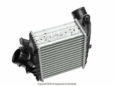 VW Beetle 1.8 1.9 (98-04) Intercooler NISSENS NEW + 1 year Warranty