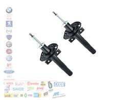 Par 2 Amortiguadores Delanteros Dx SX Renault Megane II 1.4 1.9 2.0 MJ00415