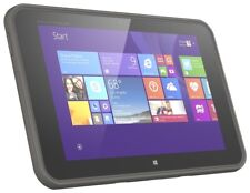 "New HP Pro 10 EE G1 1.33GHz 2GB 64GB 10.1"" Tablet T6F21UT#ABA"