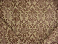 10-1/4Y Kravet Lee Jofa 2006156 Verony Floral Damask Velvet Upholstery Fabric