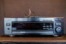 Kenwood GE-7030 14 Stereo Graphic Equalizer / Kostenloser Versand