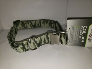 (New) Good2Go  Handle Collar for Big Dogs, XXL/ XXXL