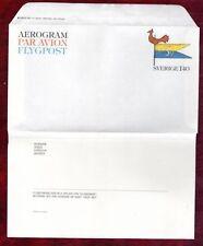 Elizabeth II (1952-Now) Postal Stationery for sale | eBay