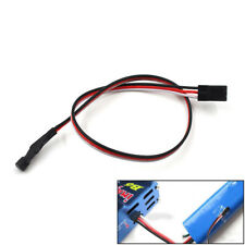 RC Charger Temperature Sensor Cable Line for SKYRC Imax B6 B6 AC Balance Charger