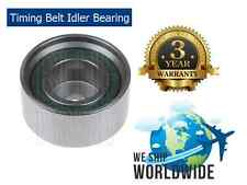 FOR KIA CERATO 2.0i SALOON G4GC 2004-2006 NEW TIMING CAM BELT IDLER BEARING