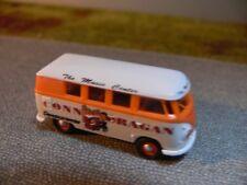 1/87 Brekina # 1613 VW t1 B Bus Conn organe 31549 prix spécial 7 € au lieu de 14,90 €