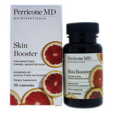 Perricone MD Skin Booster Dietary Supplements 30 Capsules