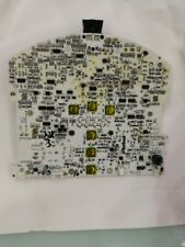 PCB Circuit Board motherboard Mainboard For iRobot Roomba 500 600 series 660 530