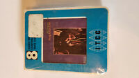 B.J. Thomas Young and In Love 8 Track Scepter Records 1969 New Sealed