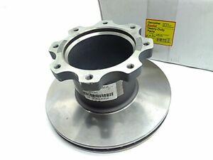 EUCLID 1X28 ROTOR E-12515 Euclid Rotor brake Hino - E12515