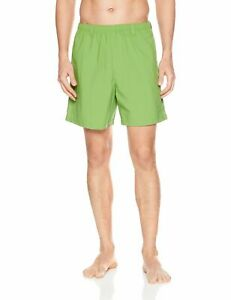 """Columbia Men's Backcast Water Short, Sun Protected, Quick Drying, XXL x 6"""""""