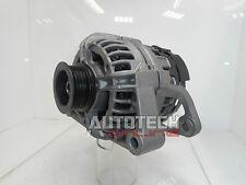 Opel Corsa B Lichtmaschine Generator   90534472    0123100003 Bosch